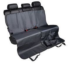 "Leader Accessories 1 Pcs Waterproof Cat Seat Covers Rear Bench Pet Seat Cover Black 58*51"" Leader Accessories http://www.amazon.com/dp/B012VSENX8/ref=cm_sw_r_pi_dp_aSzswb1MQ6ZHA"