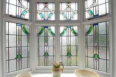 Old World, Gothic, and Victorian Interior Design: Victorian interior gothic interior   Nottingham