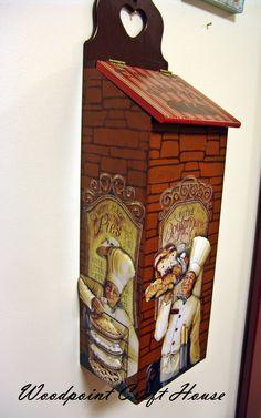 #painting #countrypainting #decopage #handpainting #gift #elyapımı #ahşapboyama #decopaj #elleboyama #hediyelik #WoodpoinCraftHouse #poşetlik #3d decoupage #hamur kabartma #stencil #DIY