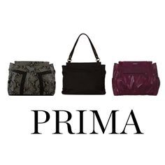 Getting Started Prima Bundle - One (1) Base + ANY Two (2) Prima Shells (excluding Miche Luxe and Sale Shells)