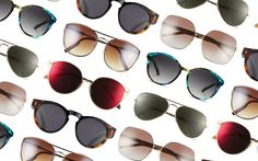 73e7404d764afa 19 Pairs of Sunglasses for Your Next Adventure