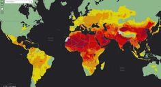 air pollution WHO