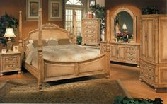 Bedroom Furniture Designs With Price: Get Fruitful Discount In Bedroom Furniture