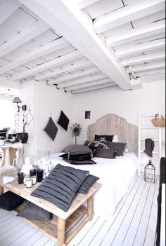 Tine K Home Nederland Showroom