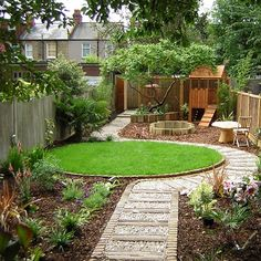 wirral landscaping services