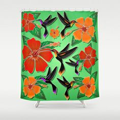 #Colorful and #Fun #Shower #Curtains on Society6  #Wordpress News! :)  http://bluedarkart.wordpress.com/2014/03/03/colorful-and-fun-shower-curtains-on-society6/