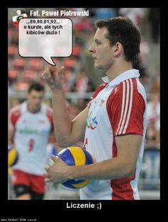 Kurek Volleyball, Baseball Cards, Sports, Hs Sports, Volleyball Sayings, Sport
