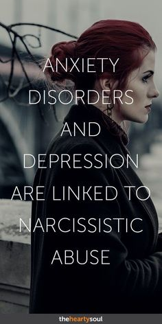 New Research Says Anxiety Disorders And Depression Are Linked To Narcissistic Abuse Exactly! We have to stop taking emotional abuse (of ourselves as well as others) lightly! It causes depression and anxiety! Trauma, Ptsd, Mental Disorders, Anxiety Disorder, Emotional Disorders, Trouble Anxieux, Les Chakras, Narcissistic Behavior, Narcissistic Abuse Recovery