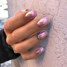 Love beautiful nails and fashionable nail art,in need of nail inspiration for your square nails? Nowadays, square nails is very popular because it is competent in all kinds of situations. Square Nail Designs, Short Nail Designs, Gel Nail Designs, White Nail Polish, White Nails, Christmas Manicure, Jelly Nails, Chrome Nails, Nail Decorations