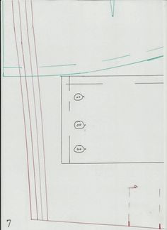 CAMISA BASIC - Moldes para Medir Moda