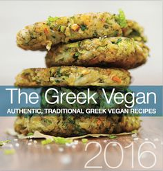 Order your 2016 Calendar with 12 Months of Recipes! 21 Day Fix Vegetarian, Vegetarian Cooking, Vegetarian Recipes, Cooking Recipes, Healthy Recipes, Soup Recipes, Baking With Olive Oil, Greek Cooking, Food Goals