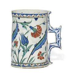 an_iznik_pottery_tankard_ottoman_turkey_circa_1590_d5551052h