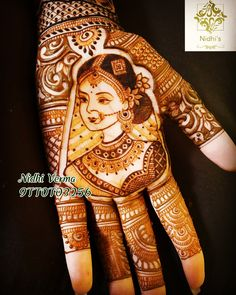 Mehandhi Designs, Basic Mehndi Designs, Beginner Henna Designs, Latest Bridal Mehndi Designs, Legs Mehndi Design, Heena Design, Mehndi Designs For Girls, Wedding Mehndi Designs, Mehndi Designs For Fingers
