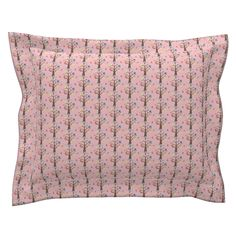 Shop unique pillows, tea towels, cloth napkins, and more designed by independent artists from around the world. Throw Cushions, Bed Pillows, Powder Pink, Pillow Shams, Custom Fabric, Spoonflower, Tapestry, Shop, Design