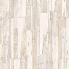 Over White porcelain tile by Arizona Tile White Porcelain Tile, Inexpensive Flooring, Construction Design, Beach Condo, Lobbies, Flooring Options, White Tiles, Tile Patterns, Business Design