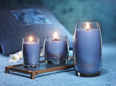 http://www.multivu.com/mnr/52097-yankee-candle-announces-pure-radiance-top-fragrances