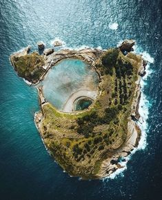 Azores - Stunning Adventure and Landscape Photography by Jan Gawron Aerial Photography, Landscape Photography, Nature Photography, Photography Tips, Places To Travel, Places To See, Beau Site, Little Island, Beautiful Places To Visit