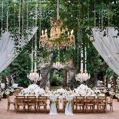 Marry me Die Traumdeko für jede Vintagehochzeit Inspiration Vintage Hochzeit www.studiowedding.de