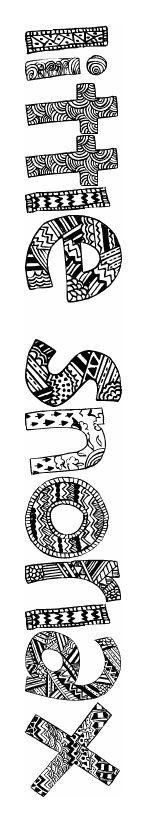 Perfect free serif font available on Fonts2u. Download ER Kurier 1251 at http://www.fonts2u.com/er-kurier-1251-italic.font