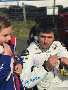 Guy Martin, Motorcycle Racers, King Of My Heart, Isle Of Man, Big Guys, Heavenly, Documentaries, Champion, Girly