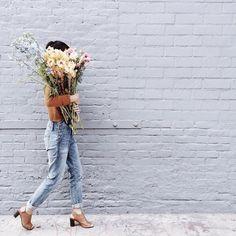 flowers Bild