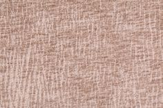 Chenille Upholstery :: 7/8 Yard Textured Chenille Upholstery Fabric in Stone - FabricGuru.com: Discount and Wholesale Fabric, Upholstery Fabric, Drapery Fabric, Fabric Remnants