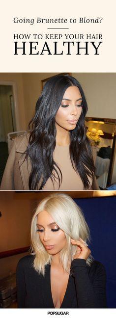 Is Kim Kardashian's See-Through Skirt Really All That ...