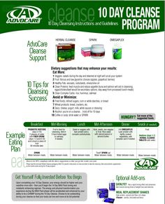 best 25 24 day challenge guide ideas on Advocare Herbal Cleanse, Advocare Diet, Advocare 24 Day Challenge, Advocare Recipes, Cleanse Diet, Cleanse Recipes, Healthy Recipes, Advocare Products, Advocare Meal Plan
