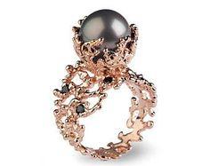 Kuvahaun tulos haulle italian diamond jewellers