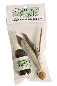 Freddy s Gift Kit