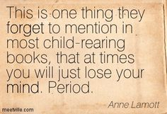anne lamott quotes | Related Pictures anne lamott quotes and sayings