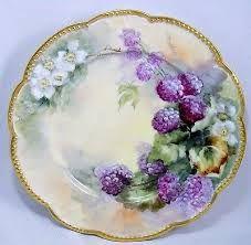 Resultado de imagem para porcelain painting