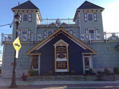 Emerson Hotel Restaurant in Emerson, NJ RP by http://anwar-mansour-dch-paramus-honda.socdlr.us