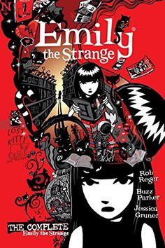 The Complete Emily the Strange: All Things Strange by Rob... https://www.amazon.com/dp/1506700616/ref=cm_sw_r_pi_dp_x_SVfnybSD1S4DA