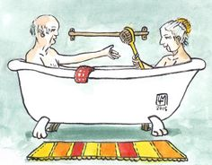 Dans le bain Les Oeuvres, Creations, Snoopy, Fictional Characters, Art, India Ink, Craft Art, Kunst, Gcse Art