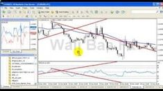 Wali Baba Forex Strategies (2) [Tags: FOREX STRATEGIES Baba Forex Strategies Wali]
