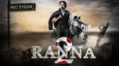 Ranna 2 Hindi Dubbed Full Movie   Latest Hindi Dubbed Action Movies Sharat Chandra is a rich unhappy businessman based in Zurich. He wishes to reconcile with his estranged daughter Saraswathi whom he expelled because she married Prakash against his wishes. His grandson Bhargava Chandra promises Sharat Chandra that he will bring her back to their home on his 75th birthday. Saraswathi has three daughters: Two of them are Indira and Rukmini. Bhargava enters the house as Chandu a driver who was…