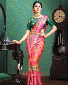 8c0fb212cfbae Saree Store  Buy Designer Sarees online at best prices in India - Amazon.in
