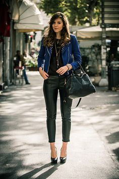 23 Best Godina women's clothing images | Clothes for women