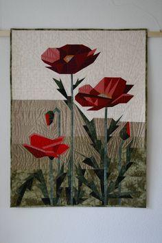 Cadeaux Quilts | Ine's quilts