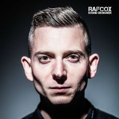 http://polyphonia.pl/2015/12/rafcox-sound-designer-wywiad