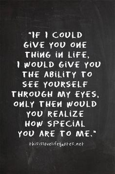 I Love You Nephew Quotes. QuotesGram