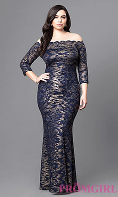 Shop plus-size dresses by event at PromGirl. Plus-size dresses for every event, how to shop plus dresses by event, special-occasion dresses in plus sizes, and event dresses in plus sizes. Plus Size Homecoming Dresses, Plus Size Formal Dresses, Bridesmaid Dresses Plus Size, Plus Size Prom, Dress Plus Size, Prom Dresses With Sleeves, Event Dresses, Formal Evening Dresses, Plus Size Dresses