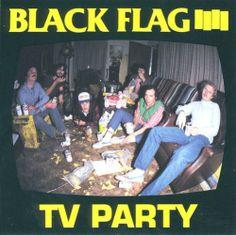 black flag album art album cover embed code myspace blogs websites last fm etc