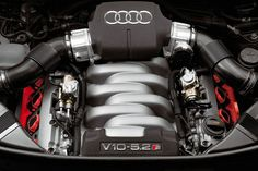 Eurospec is a renowned name for its reliable VW, Audi repair service in Perth. We are well equipped VW repair with experienced professionals to deliver satisfactory service. Audi S6, Auto Motor Sport, Kelley Blue, Audi Cars, Limousine, Car Wallpapers, Car Manufacturers, Car Pictures, Perth