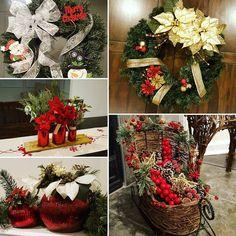 Such a crafty Sunday#christmascrafts