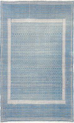 Resultado de imagen de irving grid rugs