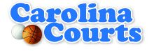 We are the closest hotel to the Carolina Courts Facility in Indian Trail, NC