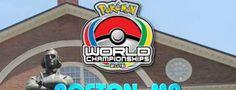 Une fusillade contre les championnats du monde de #Pokémon à Boston a été évitée ce week-end #PokemonWorlds