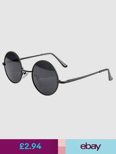 Cat eyes Polarized Round Sunglasses police Men Women Vintage Retro Sun  Glasses Male Eyewear gozluk lunette de soleil femme homme   Products    Pinterest 41baaf0fd4b3